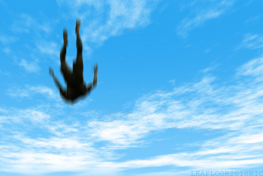 when i fell from the sky koepcke juliane